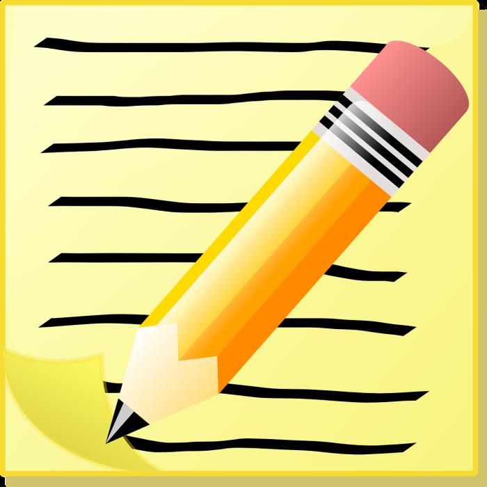 write-36784_1280