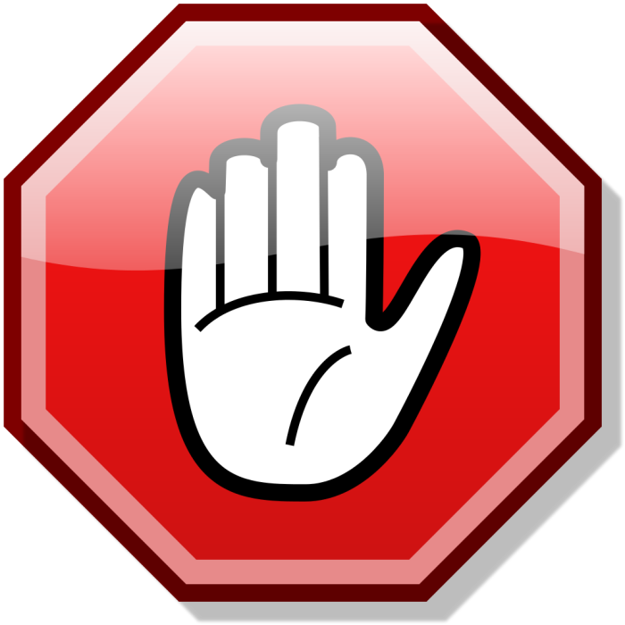 Stop_hand_nuvola.svg